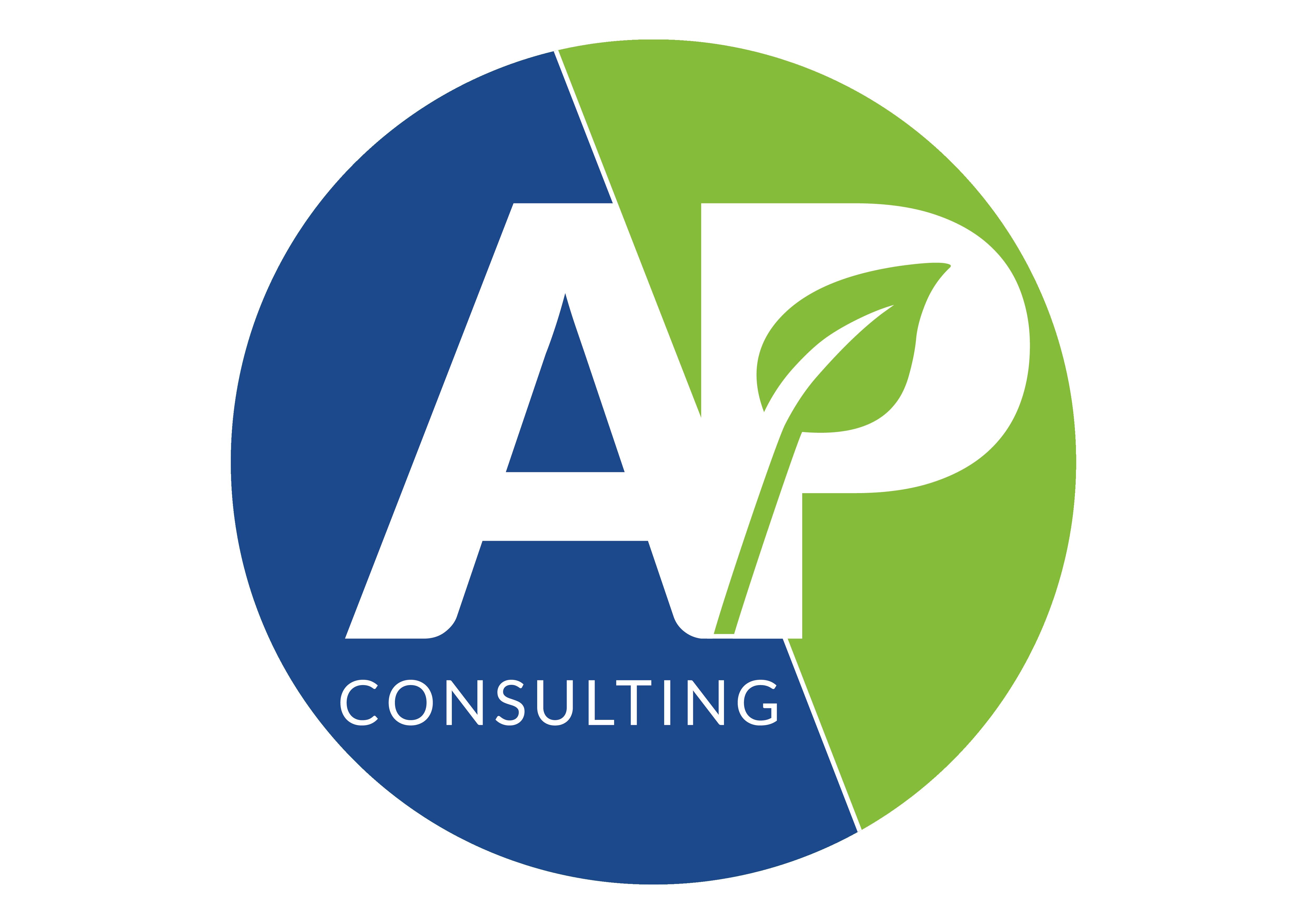 Logo ApConsulting srl