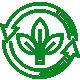 Gestione Ambientale AP Consulting Emissioni in Atmosfera e Scarichi Idrici
