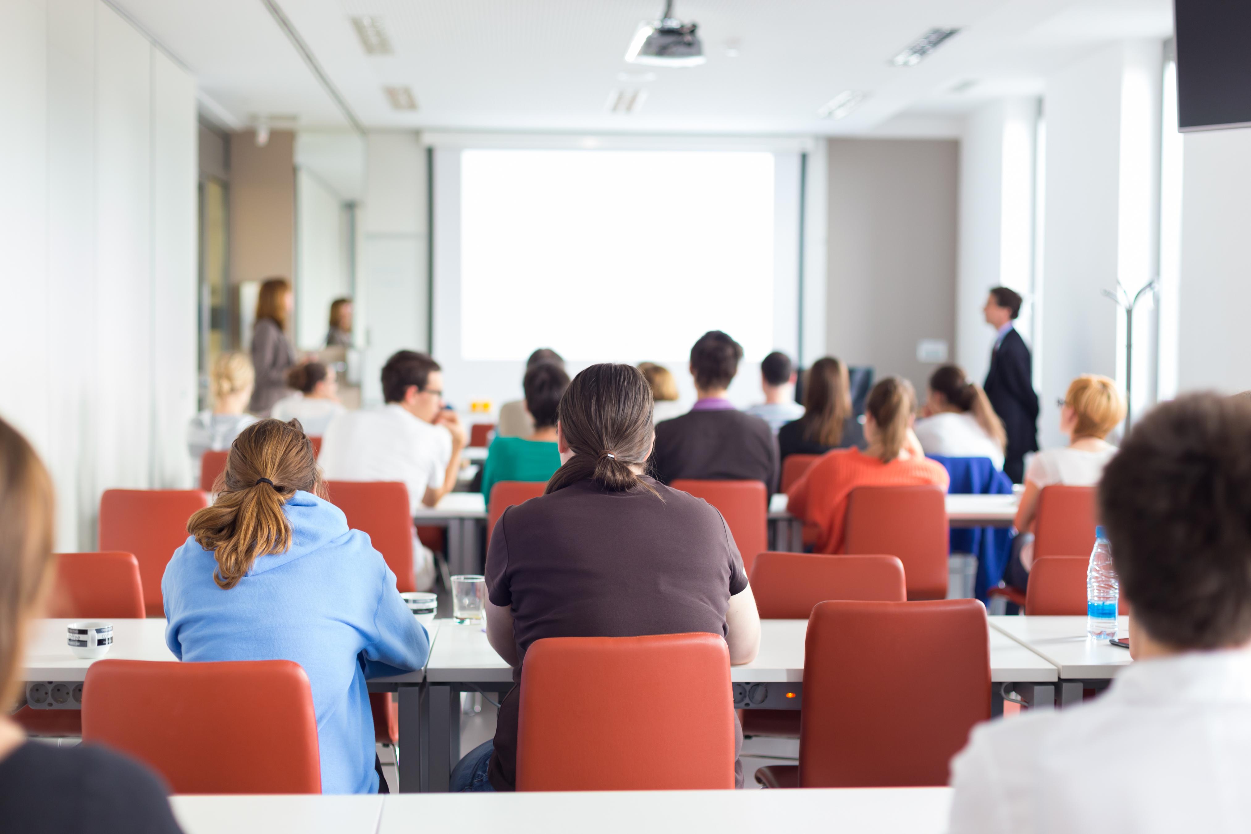 formazione obbligatoria ssl in aula_APConsultin.it