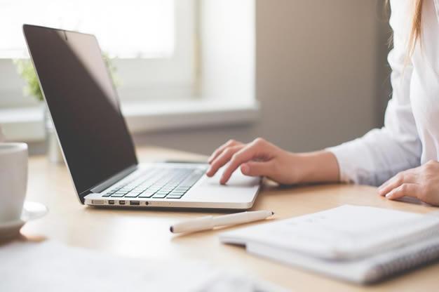 Formazione online AP Consulting srl
