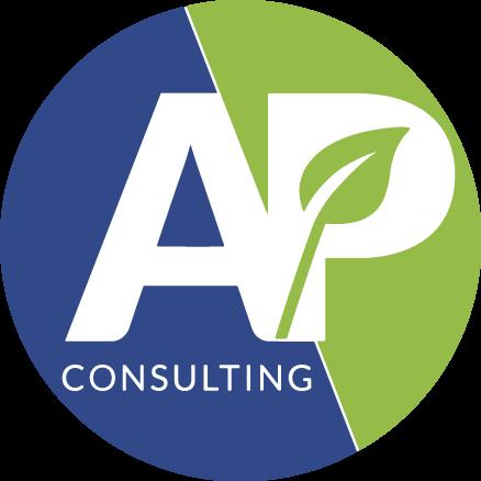 Logo_APConsulting srl